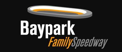 Baypark Family Speedway