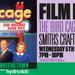 Winter Pride '18 Film Night: The Bird Cage