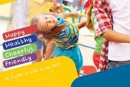 Art Excel for Children 8-13 Years