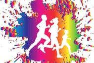 Colour Fun Run
