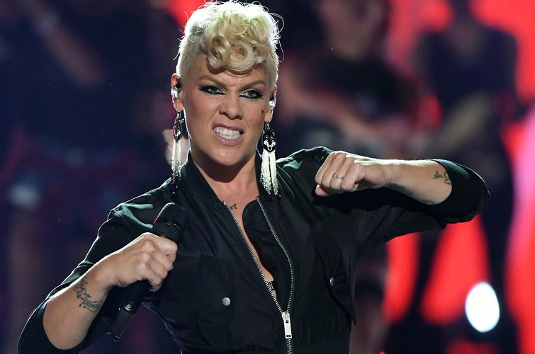 p nk tickets concerts tour dates upcoming gigs eventfinda