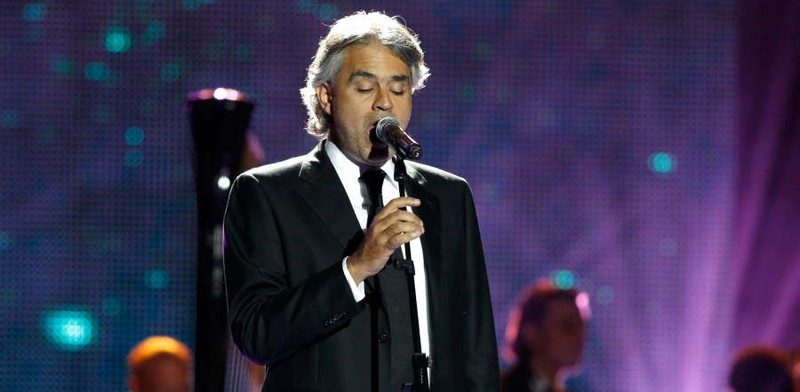 andrea bocelli tickets concerts tour dates upcoming gigs eventfinda. Black Bedroom Furniture Sets. Home Design Ideas