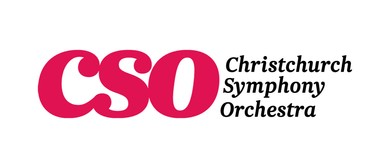 Christchurch Symphony Orchestra (CSO)