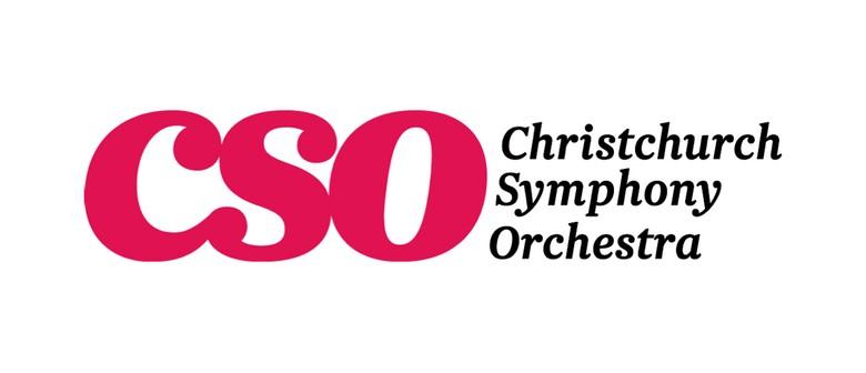 Christchurch Symphony Orchestra (CSO)