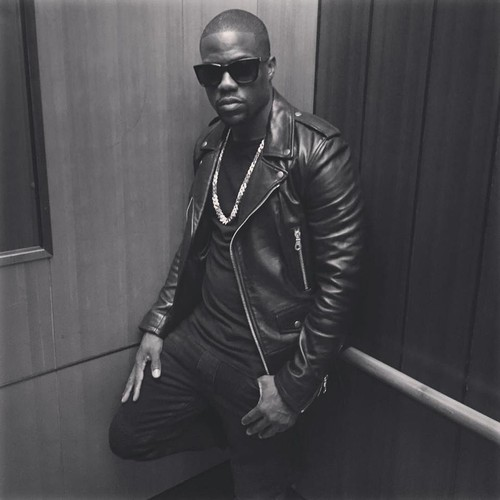 Kevin Hart Tickets Concerts Tour Dates Upcoming Gigs Eventfinda