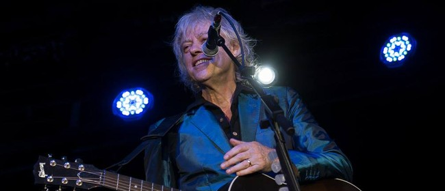 Bob Geldof Tickets, Concerts, Tour Dates, Upcoming Gigs