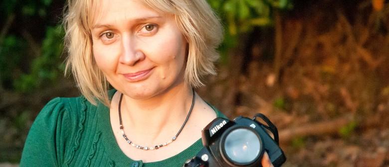 Eva Polak