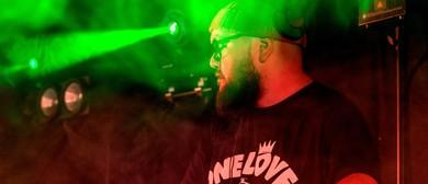 DJ Hemz
