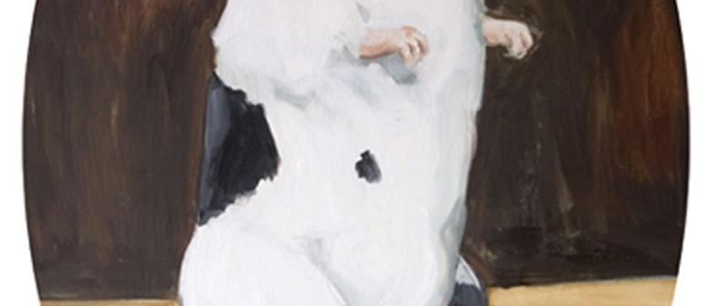 Joanna Braithwaite