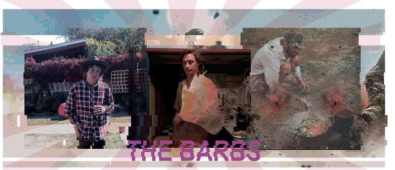The Barbs