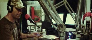DJ Dubhead