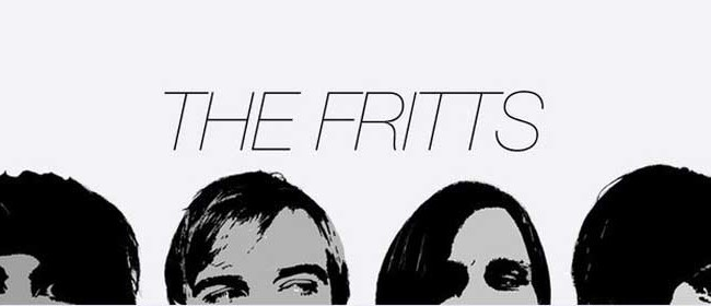 The Fritts