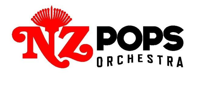 New Zealand Pops Orchestra