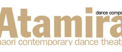 Atamira Dance Company