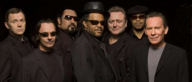 Ub40 tickets concerts tour dates upcoming gigs eventfinda for Home zone wallpaper birmingham