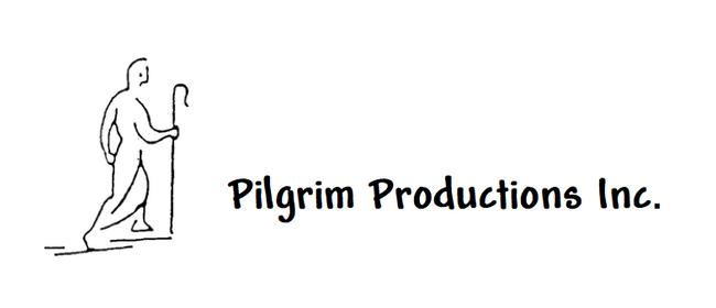 Pilgrim Productions
