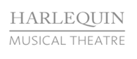 Harlequin Musical Theatre