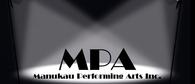 Manukau Performing Arts Inc.