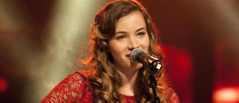 Clara van Wel