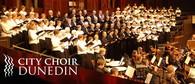 City Choir Dunedin