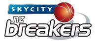Skycity Breakers