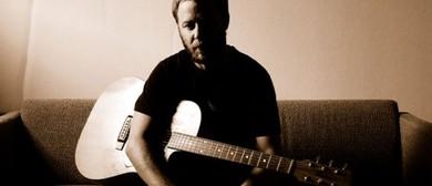 Matt Langley