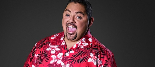 Gabriel Iglesias Tour Dates