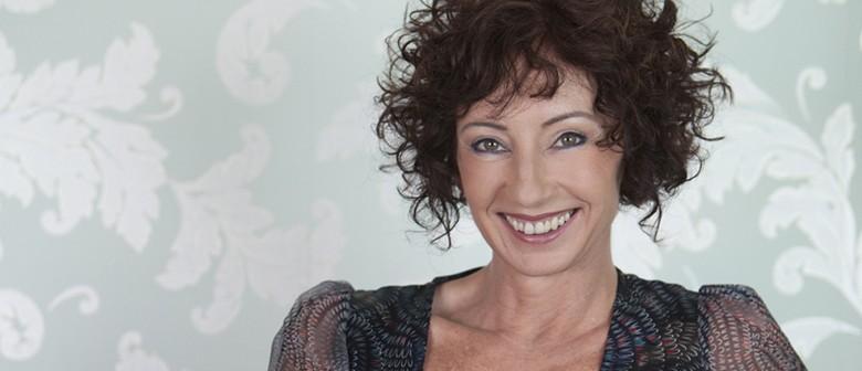 Denise Norton