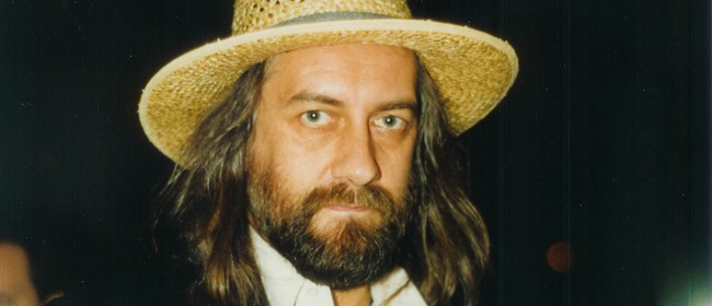 mick fleetwood discogs