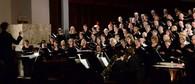 Orpheus Choir of Wellington