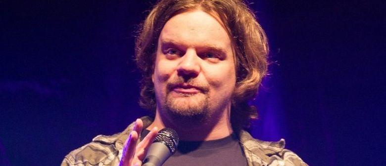 Ismo Leikola tickets, concerts, tour dates, upcoming gigs - Eventfinda