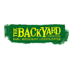 The Backyard Bar's profile picture