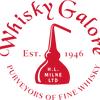 Whisky Galore's profile picture