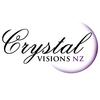 CrystalVisionsNZ's profile picture