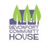 devonportcomhouse's profile picture