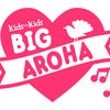 Kids for Kids Charitable Trust's profile picture