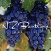 NZ Boutique Wine Festival 's profile picture