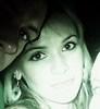 LEISHA's profile picture