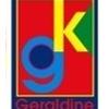 GeraldineHomeandKindergarten's profile picture