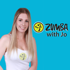 Zumba with  Jo's profile picture