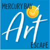 Mercury Bay Art Escape's profile picture