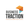 Business Traction's profile picture