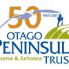 Otago Peninsula Trust's profile picture