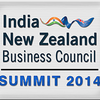 India New Zealand Business Council 's profile picture