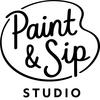 Paint 'n' Sip Studio NZ Ltd's profile picture