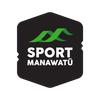 Sport Manawatu 's profile picture
