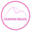 Fashion Brazil 's profile picture