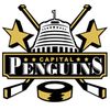 penguinshockey's profile picture