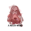 A Mulled Whine Productions's profile picture