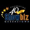 Showbiz Queenstown Inc's profile picture